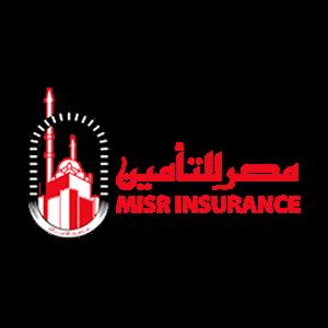 Misr insurance logo