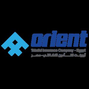 Orient Takaful Egypt